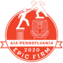 AIA PA EPiC Firm 2020