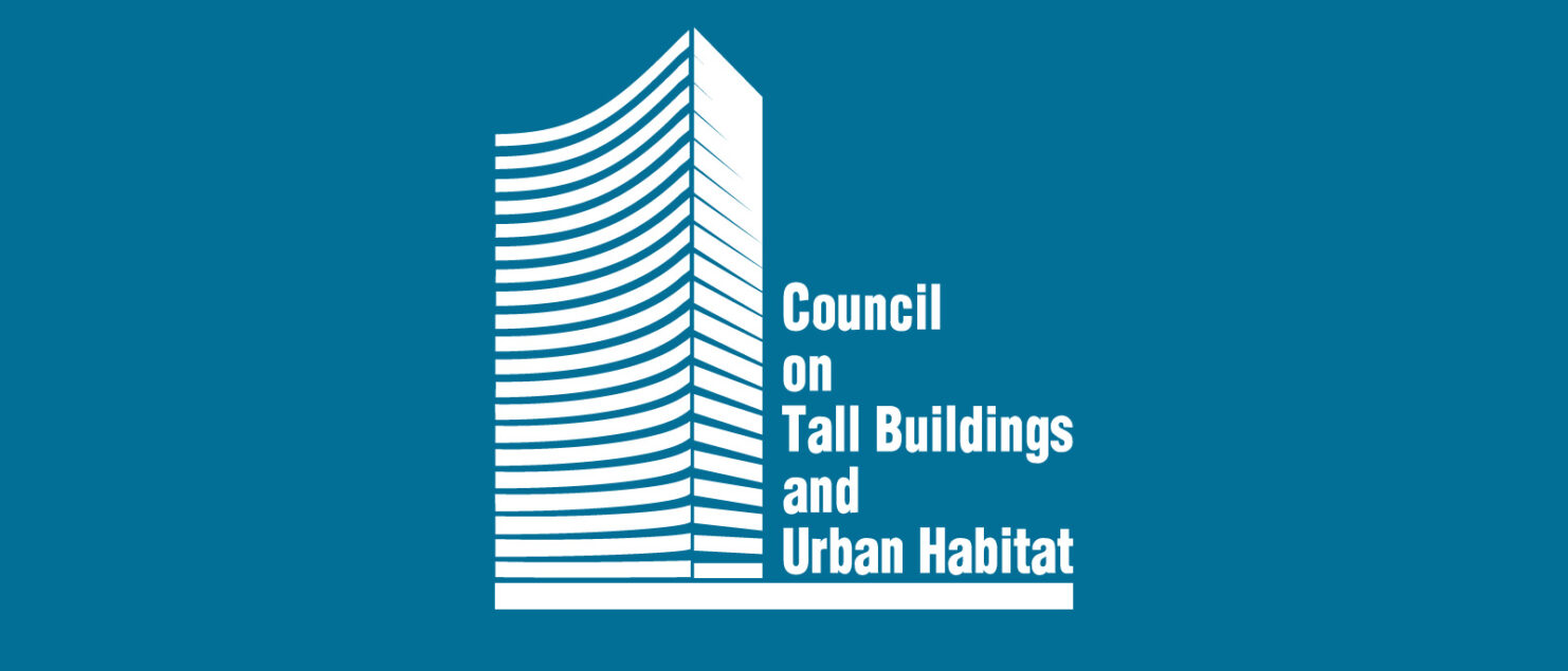 Council for Tall Buildings and Urban Habitat